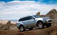 2014 Mitsubishi Sports Cars  28 Free Hd Wallpaper