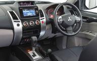 2014 Mitsubishi Sports Cars  29 Car Background