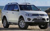 2014 Mitsubishi Sports Cars  7 Free Hd Wallpaper