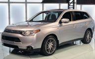 2015 Mitsubishi Sports Cars  28 High Resolution Car Wallpaper