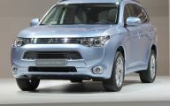 2015 Mitsubishi Sports Cars  32 Desktop Wallpaper