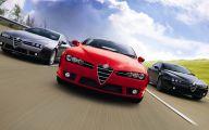 Alfa Romeo Car Wallpaper 15 Cool Hd Wallpaper