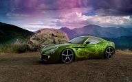 Alfa Romeo Car Wallpaper 37 Cool Hd Wallpaper