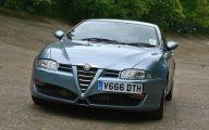 Alfa Romeo Car Wallpaper 39 Free Car Hd Wallpaper