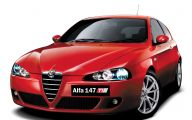 Alfa Romeo Car Wallpaper 8 Free Car Hd Wallpaper