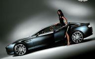 Aston Martin Car Wallpaper 29 Free Car Wallpaper