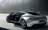 Aston Martin Car Wallpaper 7 Widescreen Car Wallpaper