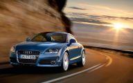 Audi Wallpaper 17 Car Background