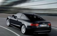 Audi Wallpaper 20 Background Wallpaper