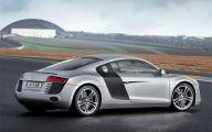 Audi Wallpaper 29 Widescreen Car Wallpaper
