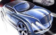 Bentley Wallpaper 1 Free Car Wallpaper