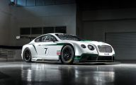 Bentley Wallpaper 11 Free Car Wallpaper