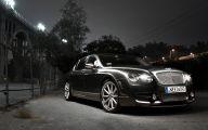 Bentley Wallpaper 14 Cool Car Hd Wallpaper
