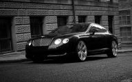 Bentley Wallpaper 30 Background Wallpaper