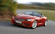 Bmw Cars 22 Wide Wallpaper