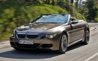 Bmw Cars 24 Background Wallpaper