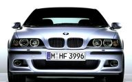 Bmw Cars 34 Widescreen Car Wallpaper