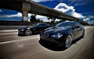Bmw Cars 35 Car Desktop Wallpaper
