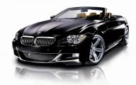 10 bmw cars Cool Car HD Wallpapers