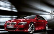 Bmw Cars 40 Widescreen Wallpaper