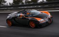 Bugatti Sports Car Pictures  11 Cool Car Hd Wallpaper