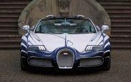 Bugatti Sports Car Pictures  14 Hd Wallpaper