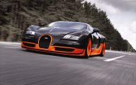 Bugatti Sports Car Pictures  15 Free Hd Wallpaper