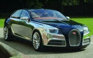 Bugatti Sports Car Pictures  20 High Resolution Car Wallpaper