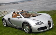 Bugatti Sports Car Pictures  22 Cool Car Wallpaper
