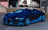 Bugatti Sports Car Pictures  23 Background