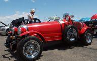 Bugatti Sports Car Pictures  28 Widescreen Car Wallpaper