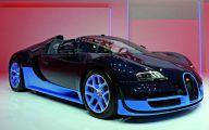Bugatti Sports Car Pictures  29 Widescreen Wallpaper