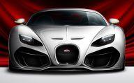 Bugatti Sports Car Pictures  3 Cool Hd Wallpaper