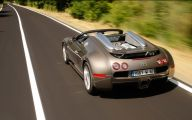 Bugatti Sports Car Pictures  30 Background Wallpaper Car Hd Wallpaper