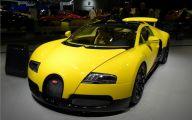 Bugatti Sports Car Pictures  6 Wide Wallpaper