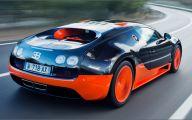 Bugatti Sports Car Pictures  7 Widescreen Wallpaper