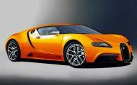 Bugatti Sports Car Pictures  8 Car Desktop Background