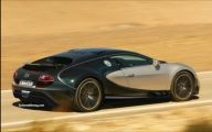 Bugatti Sports Cars  5 Desktop Wallpaper