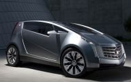 Cadillac Cars  13 Car Background Wallpaper