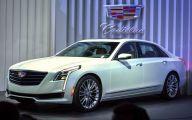 Cadillac Cars 2016  27 Cool Car Hd Wallpaper