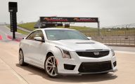 Cadillac Cars 2016  30 Car Background Wallpaper