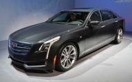 Cadillac Cars 2016  31 High Resolution Wallpaper