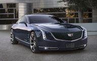 Cadillac Cars 2016  5 High Resolution Car Wallpaper