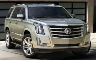 Cadillac Cars 2016  6 Cool Car Hd Wallpaper