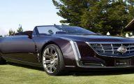 Cadillac Cars 2016  7 Car Desktop Background