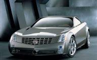 Cadillac Cars  35 Free Car Hd Wallpaper