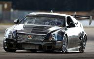 Cadillac Cars  43 Cool Hd Wallpaper