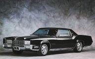 Cadillac Cars  53 Cool Hd Wallpaper