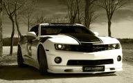 Chevrolet Sports Cars  53 Hd Wallpaper