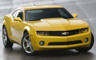 Chevrolet Sports Cars Photos  1 Car Desktop Background